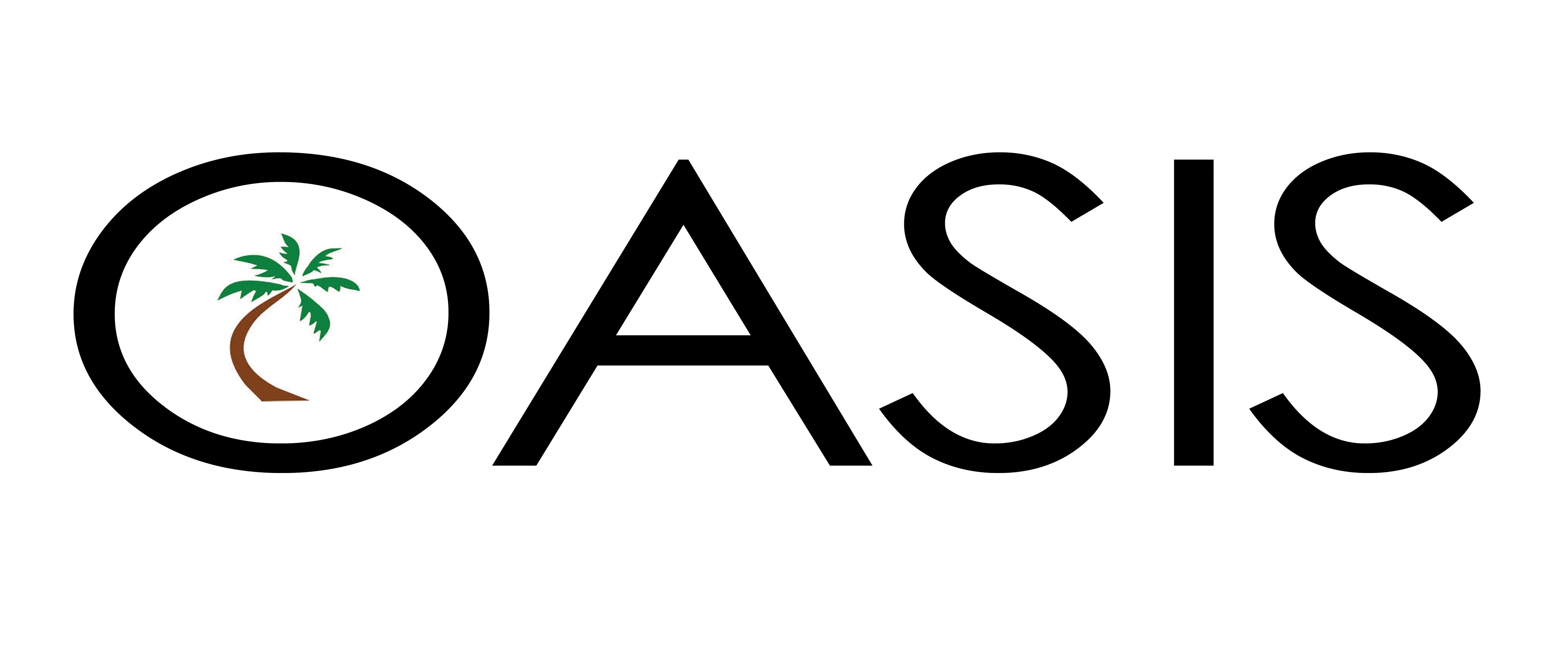 Beverly Hills outdoor tv - 55 inch outdoor tv - Home ... Oasis Logo